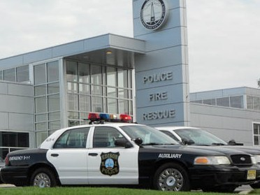 0278301583f7b7ff0d0c_Edison_Police.jpg