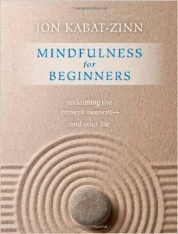 18384e0373f8d28af18b_mindfulness_for_beginners.jpg