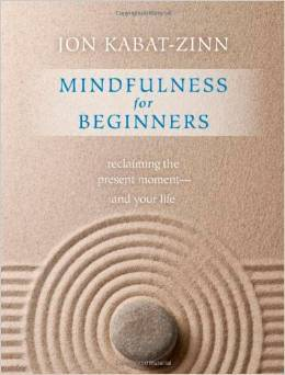 18384e0373f8d28af18b_mindfulness_for_beginners.jpg