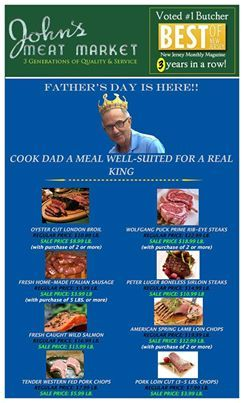 1f71f64aba0559a2d642_John_s_Fathers_Day_Ad.jpg
