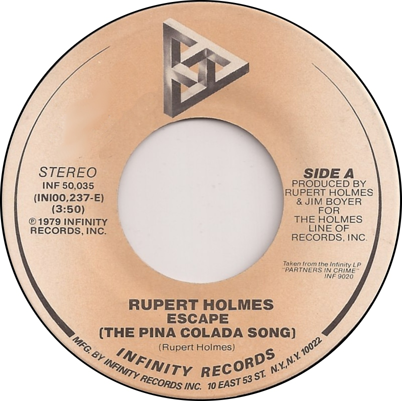 3ff2b443231176a9503d_rupert-holmes-escape-the-pina-colada-song-infinity-2.jpg