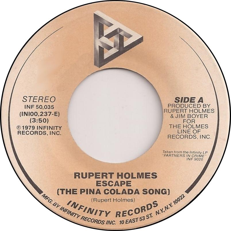 3ff2b443231176a9503d_rupert-holmes-escape-the-pina-colada-song-infinity-2.jpg