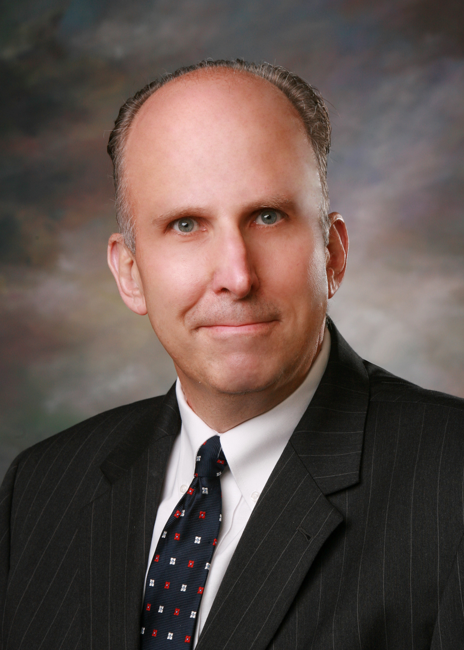 Partner of Local Accounting Firm Named 'Distinguished Advocate'