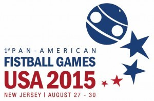 6674cdaef33cd50c74eb_2015-02-13-12_18_26-FISTBALL_PanAmerican2015_OfficialLogo-300x197.jpg