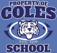 7e7abae6f639d780cdb1_Coles_School_logo.jpg