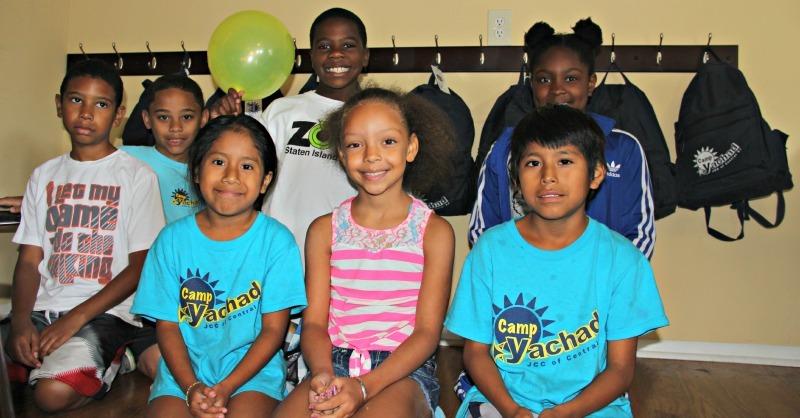 84016bbb3bda42d01eaa_JCC-Summer-Camp-group-photo_8-20-14.jpg