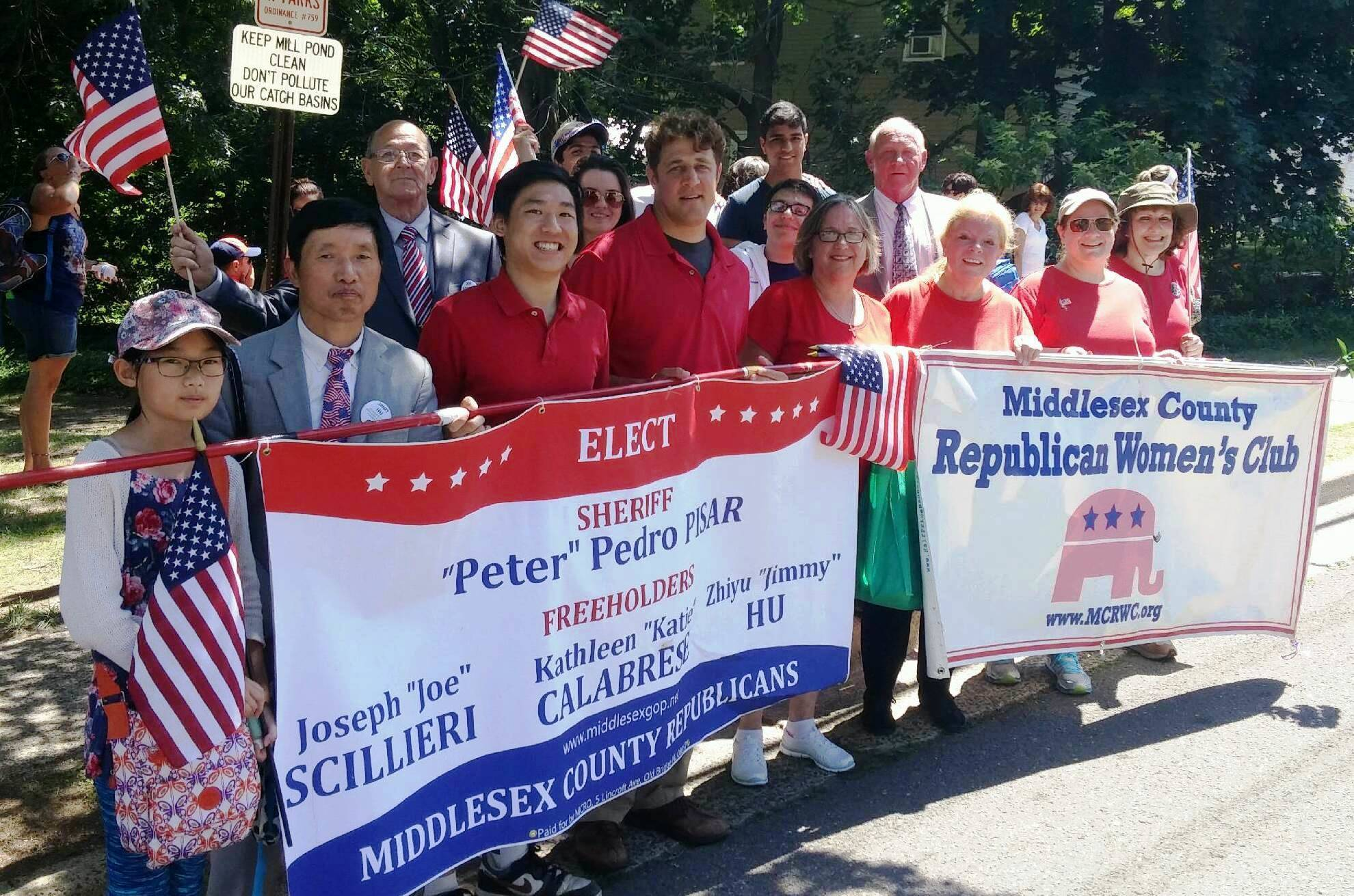 a39a11f17a15179fde9a_Parade-_group_shot-_MCGOP_and_MCRWC.jpg