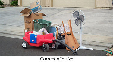b730c1892b77e2d909f7_correct-pile-size.jpg