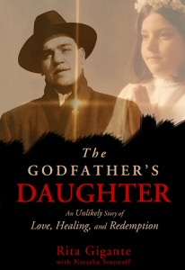 cae137ac4509b9d0e5b9_Godfather_s_Daughter_at_Scotch_Plains_Library.png
