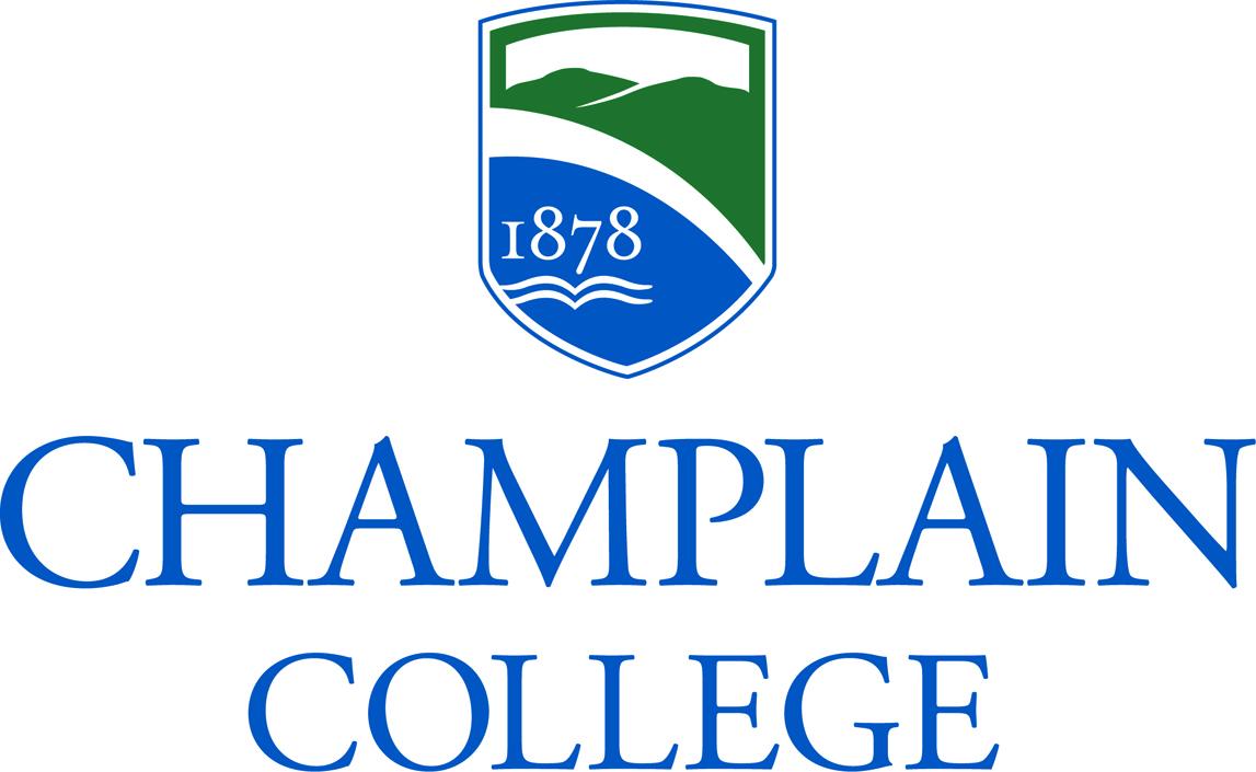 de19aeef31cb0e0c844e_Champlain_College.jpg