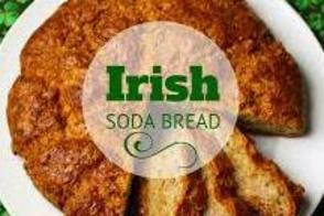 Carousel_image_1119726cc60043a7cfc0_f2039a27365adea49043_irish_soda_bread