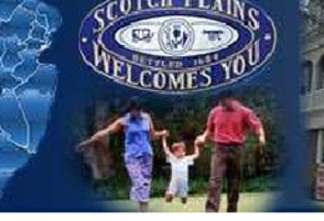 Township of Scotch Plains Launches New Website , photo 1
