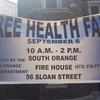 Small_thumb_6192bd06cdcda9556094_health_fair_sign