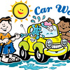 Small_thumb_97f413a359311c746b5c_kids_car_wash