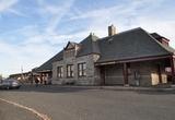 Thumb_00530d124928a2f03fd9_train_station