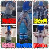 Thumb_28584c29eb118dfff5c2_raul_vega_-_ice_bucket_challenge_8-21-14