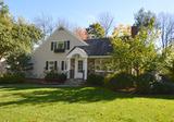 20 Garden Road, Summit NJ: $940,000