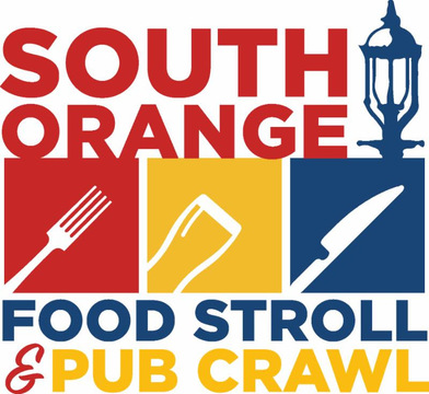 Top_story_6770c54f58b9a989db46_food_crawl_south_orange
