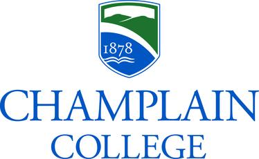 Top_story_de19aeef31cb0e0c844e_champlain_college