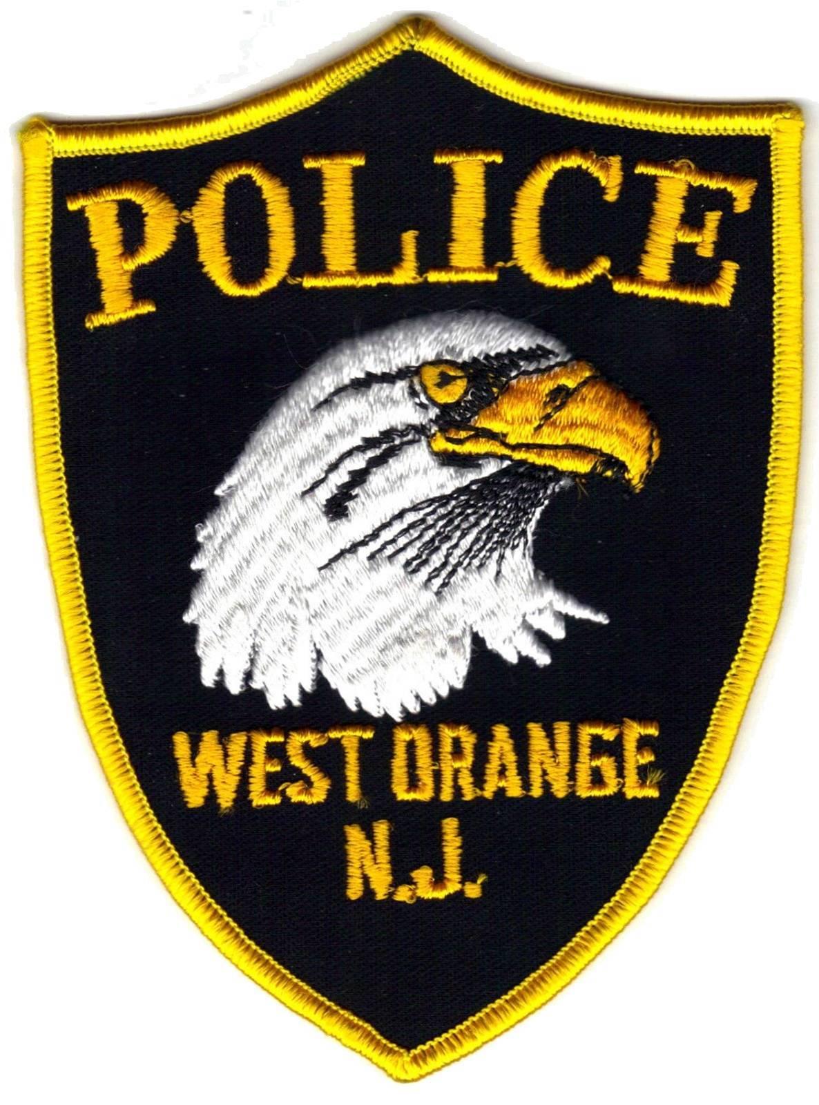 00249ed519b2420f91b1_best_1e2d0272938706939989_West_Orange_Police_Patch.jpg
