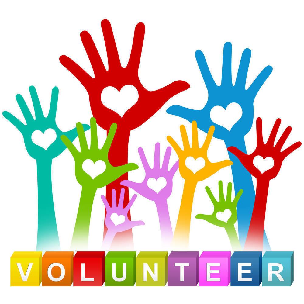 0065f1f37d43a4959a3e_dd8ad008d27f6cbca98b_colourful-volunteer-vector.jpg