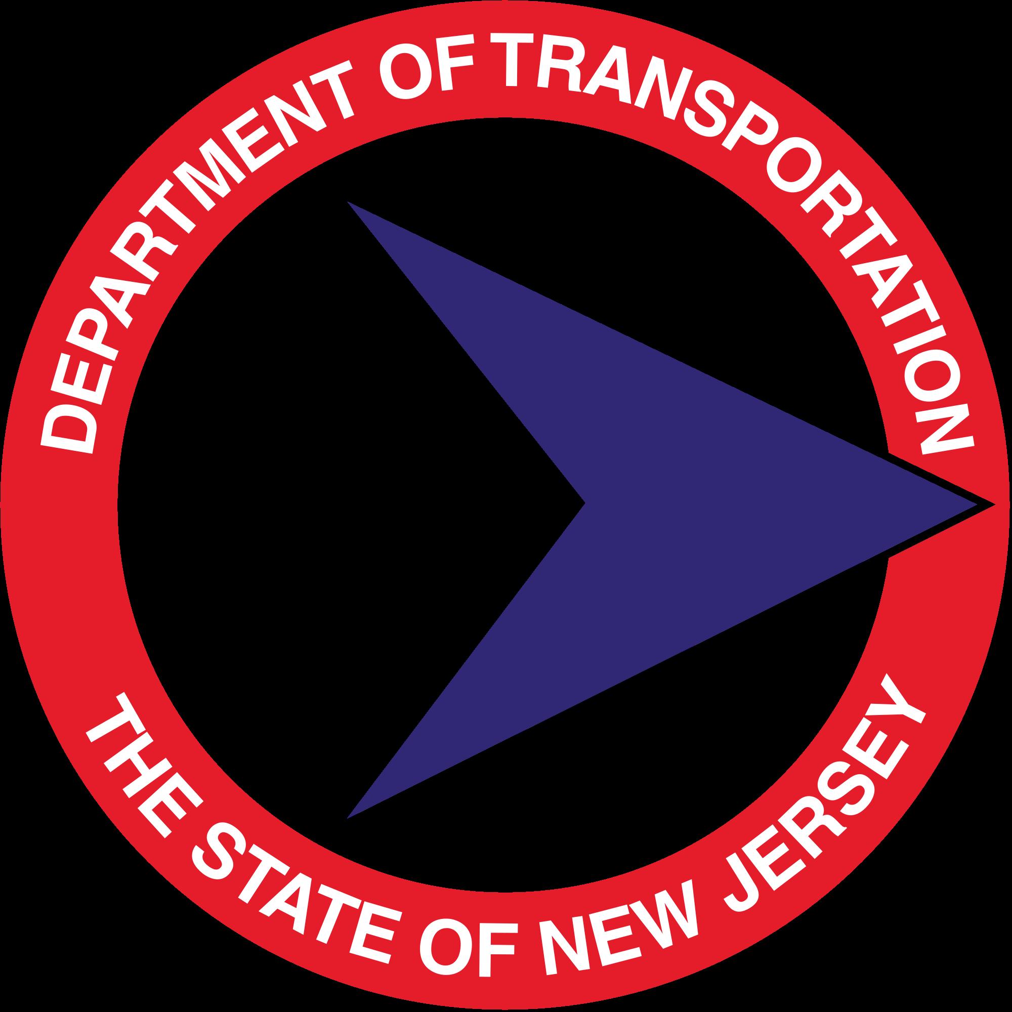 00a66614c6a2fbea6688_NJ_DOT_logo.jpg