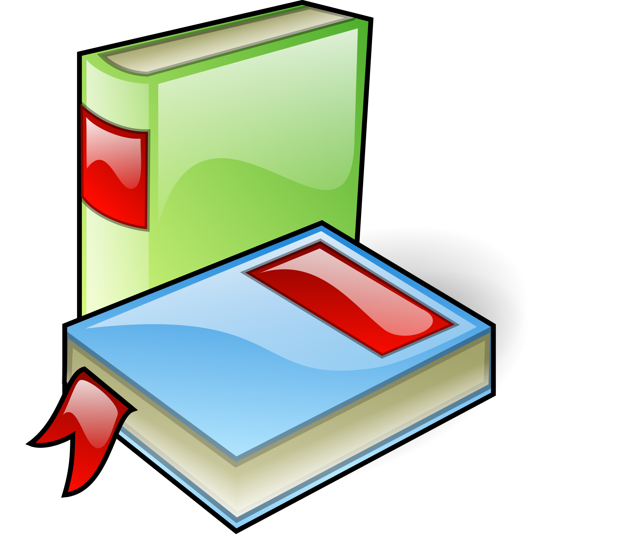 00d5f823832dd6c021bb_books2.jpg