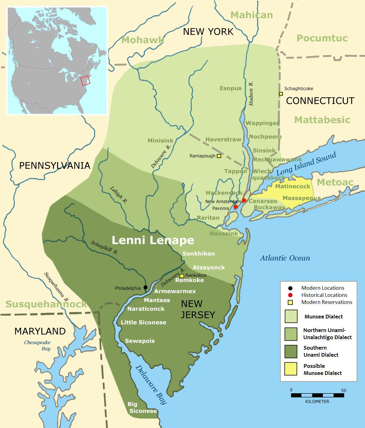00fd2d2fcd3ee4add164_Lenape_map.jpg