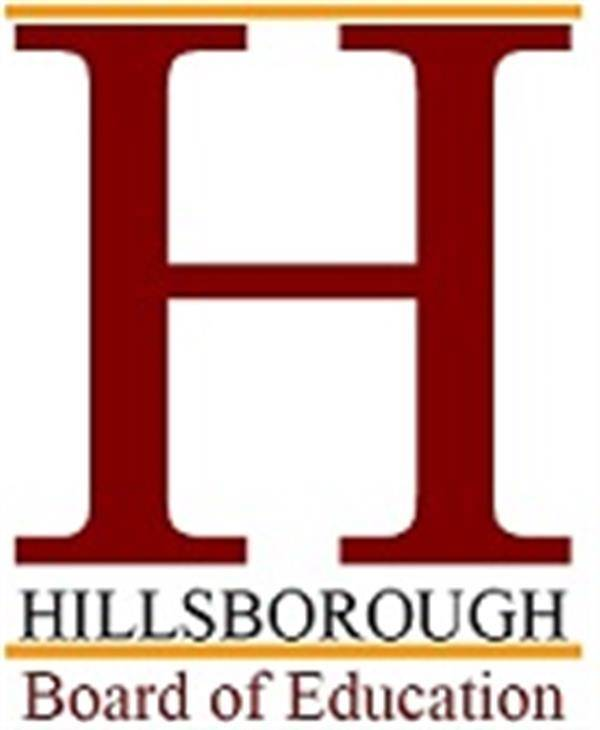 hillsborough schools schedule kindergarten registration 600 x 730 · jpeg