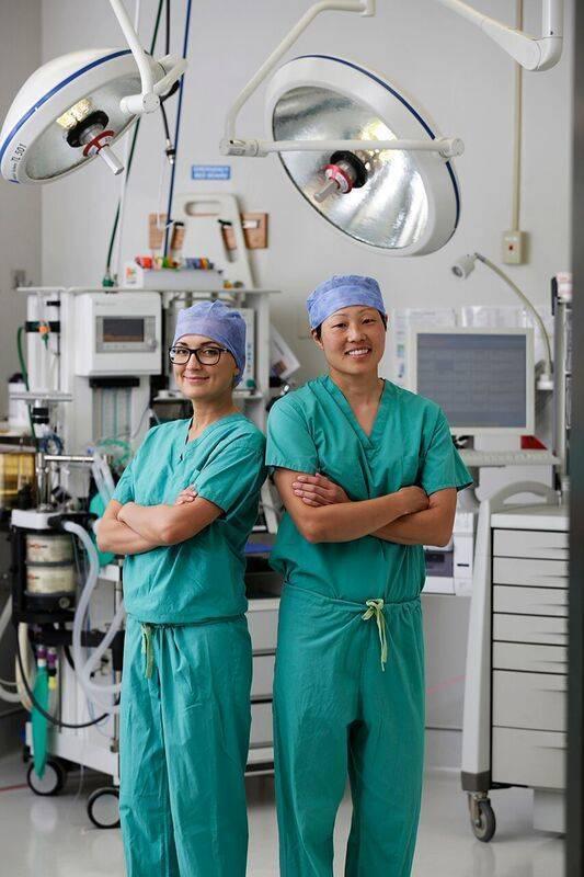 0119c4c8573c591e4430_7f78a855c7ad8f402724_Pediatric_Orthopedic_Surgeons.jpg