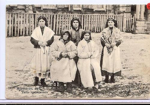 0128510d7d5cee040141_Jews_of_Belarus.jpg