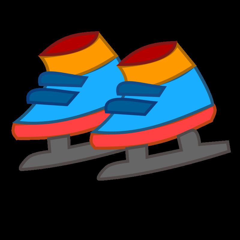 012a753735d9f12a732e_skating-shoes-kids-800px.jpg