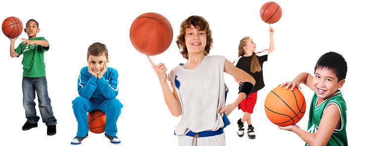 01467e6f112948008164_0eb18908ce95f86b9bdc_e915b509eeaaf1e691c1_Youth_Basketball_BANNER.jpg