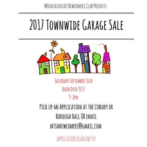 016674b4680e818ee8f2_2017_Townwide_Garage_Sale.jpeg