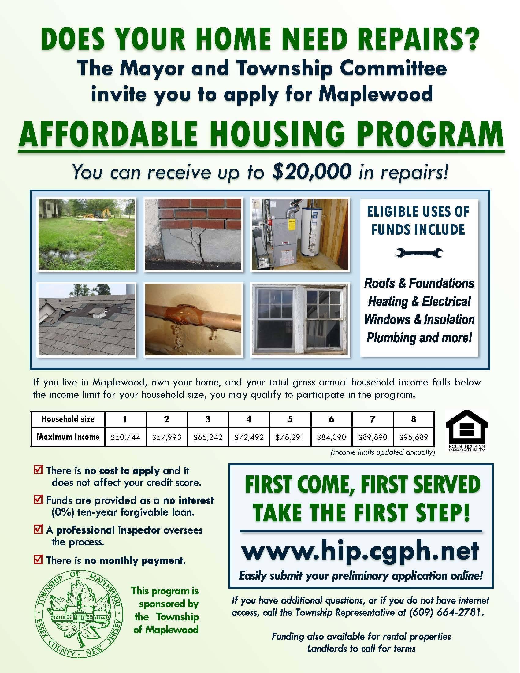 018c0699559532c476db_Affordable_Housing_Maplewood_flyer_2017.jpg