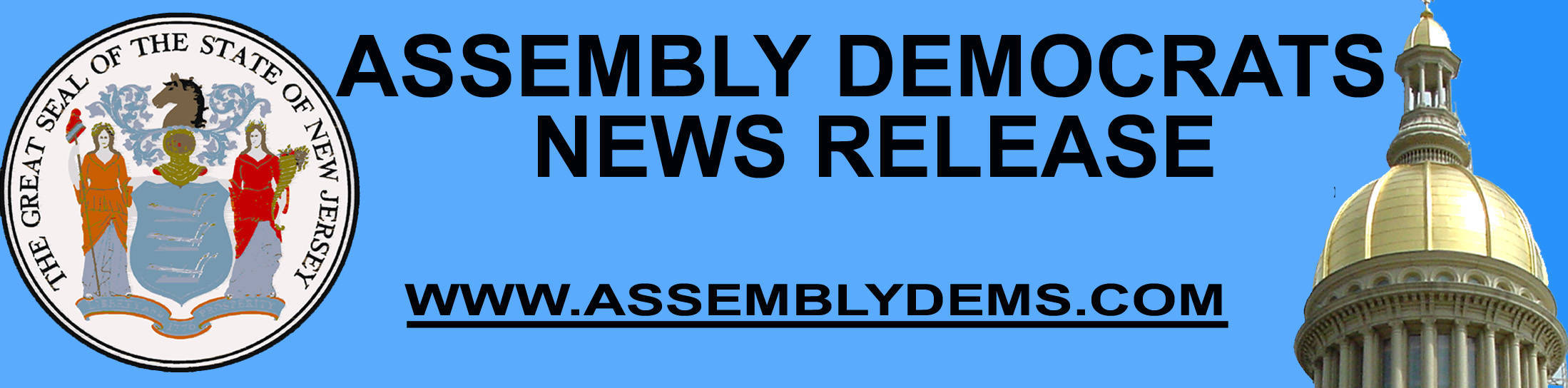 021c27e5aef308533b83_Assembly_Democrats.jpg