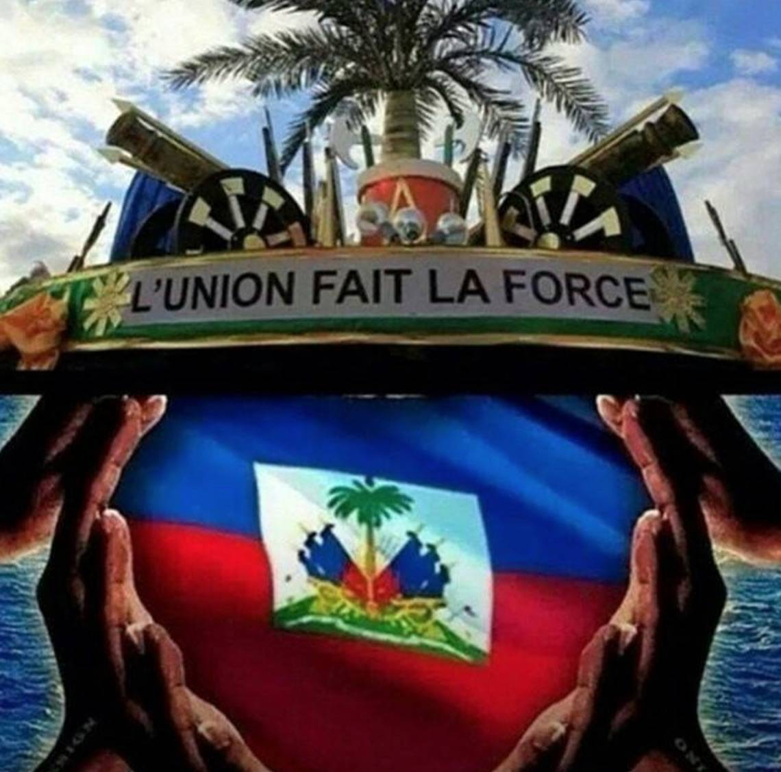 024863a149c481366b36_9fd744c6b2c48cf63016_haitian_day_2017_8.jpg