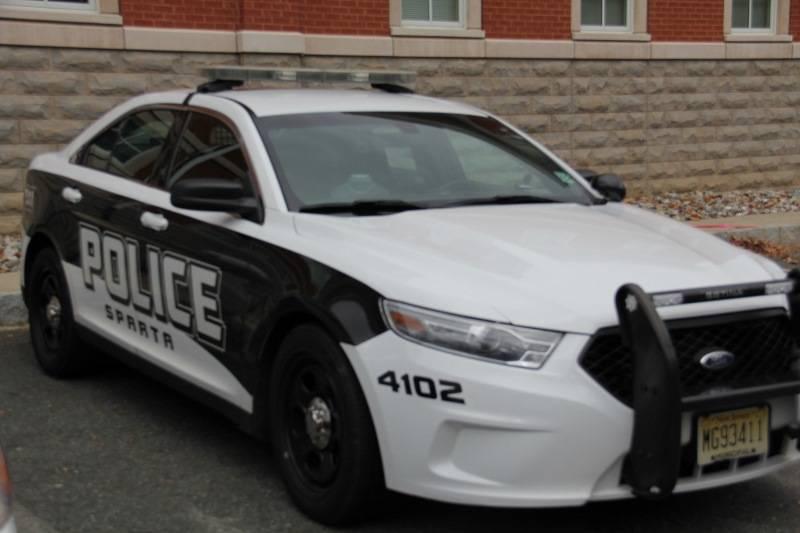 024f69b0d13a6f796070_police_car___2_.jpg