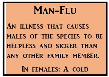 025236c9e285c5f6741f_Man_flu.jpg