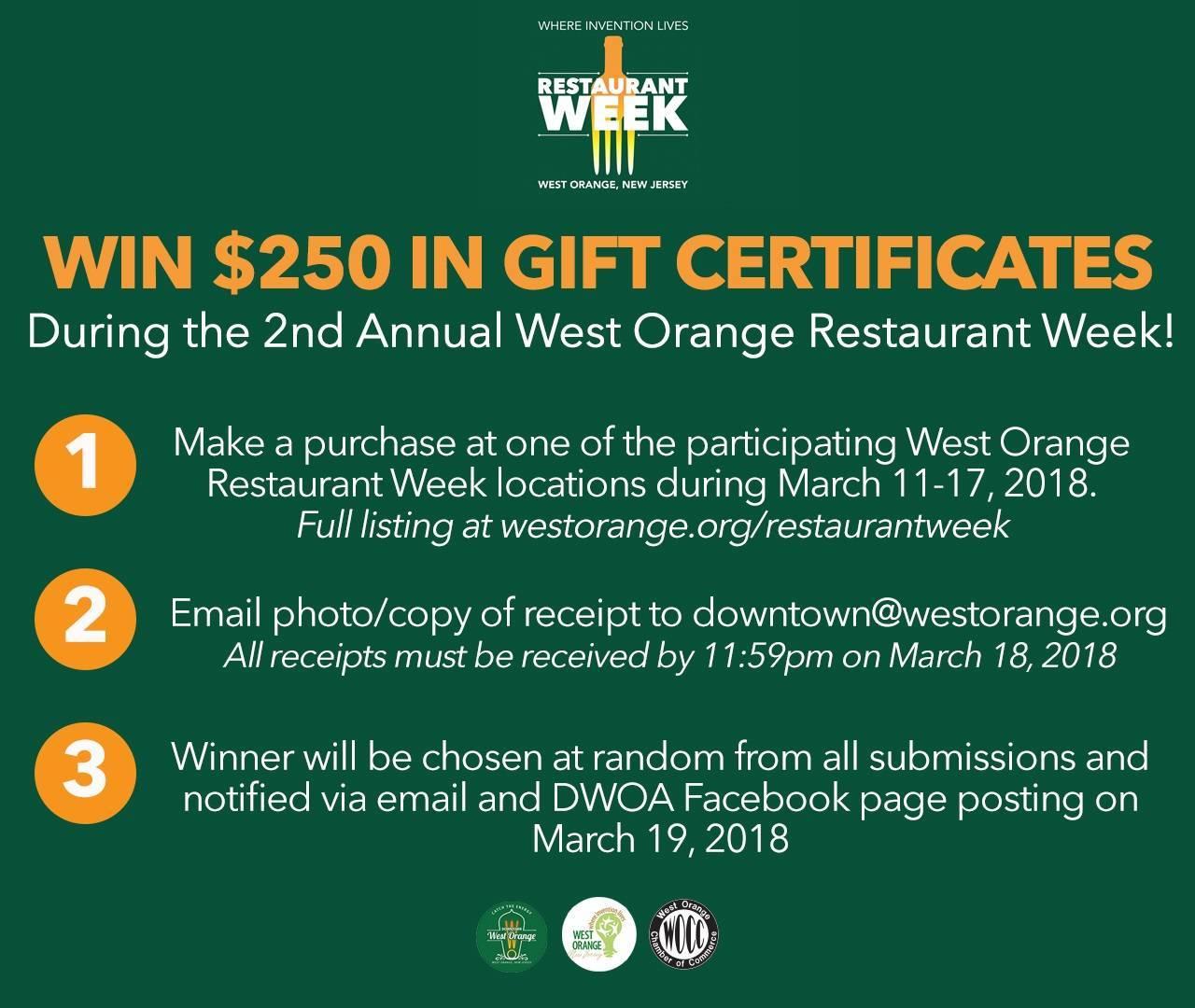 026119b04c4ef75de562_WO-Rest-Week-Contest__002_.jpg
