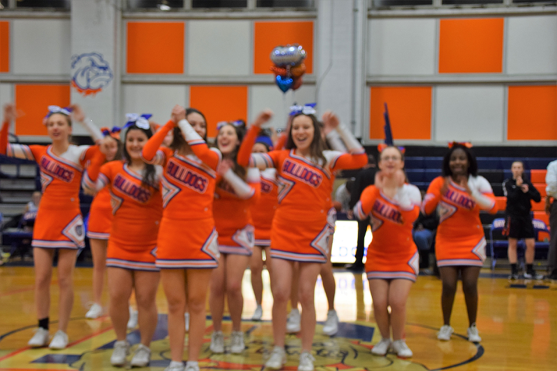 027b62cdade762d31744_Cheerleaders_Pregame.jpg
