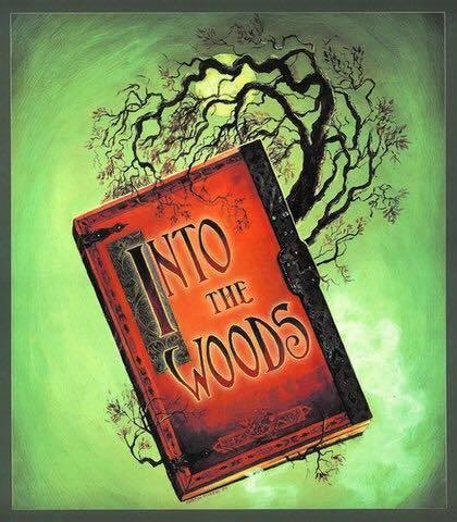 0298ac3457b071661e34_NiCori_Into_The_Woods.jpg