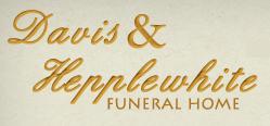 02c2598f0c1c00278d7f_Davis_and_Hepplewhite_Logo.PNG