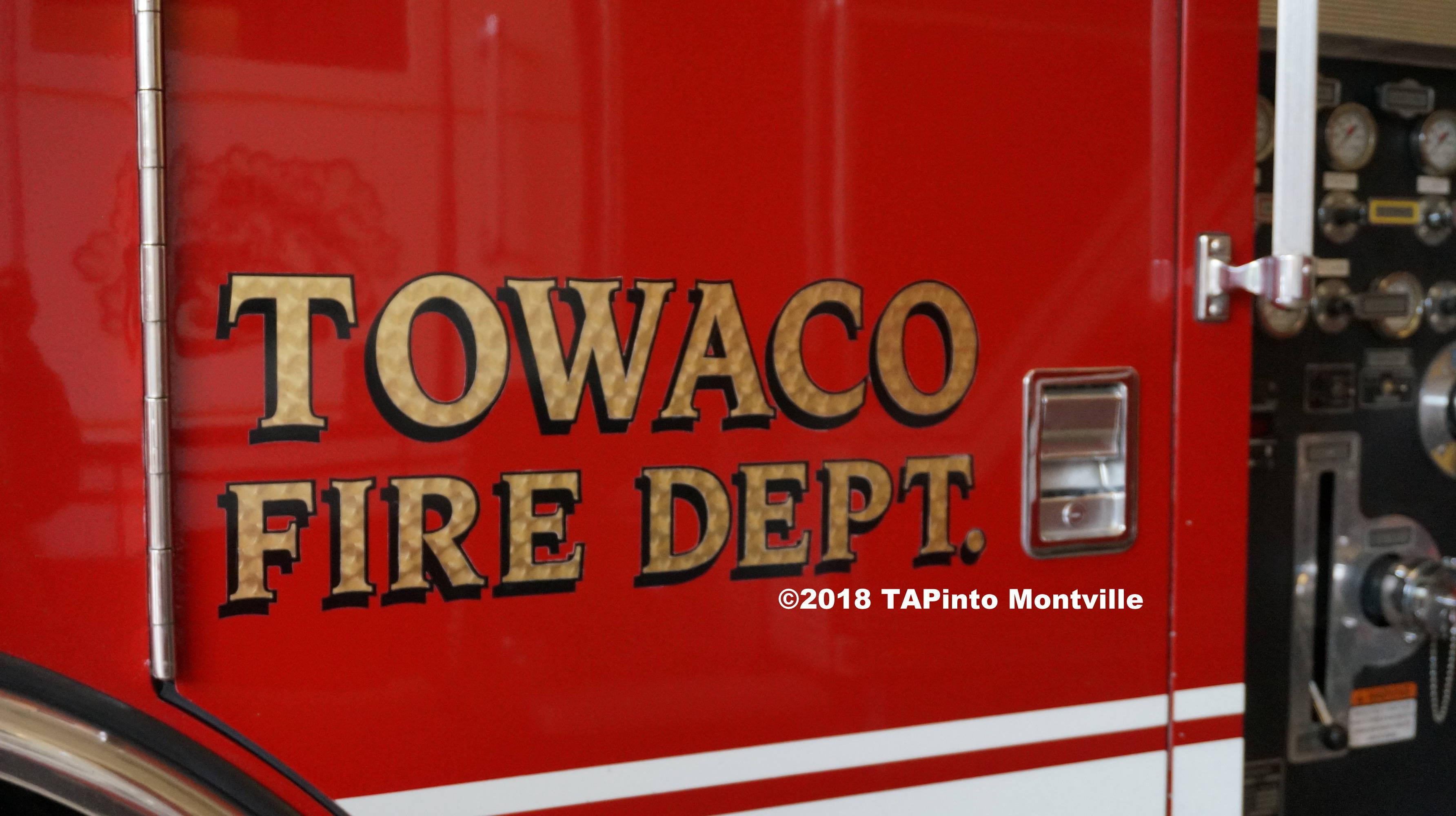 0307d1e8a373b30d7e6b_a_Towaco_Fire_Department__2018_TAPinto_Montville___1..JPG