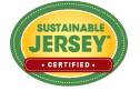 031fb8e85cb2a185facf_sustainable_jersey.jpg