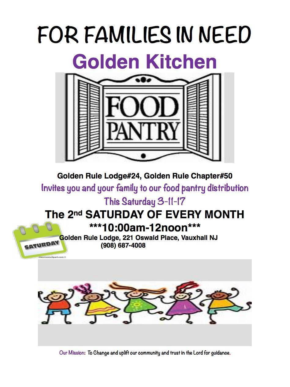 032323384804aaa465d7_1ed7d50ec91375119ed9_food_pantry_flyer.jpg