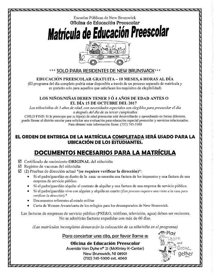 03426d10030cec96d354_Preschool-Reg-Spanish.jpg