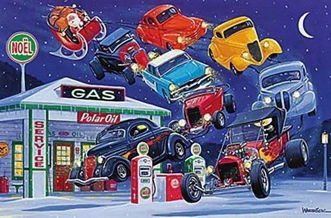03498f25d0b47f22c18b_Cruisers_Christmas_Party.jpg