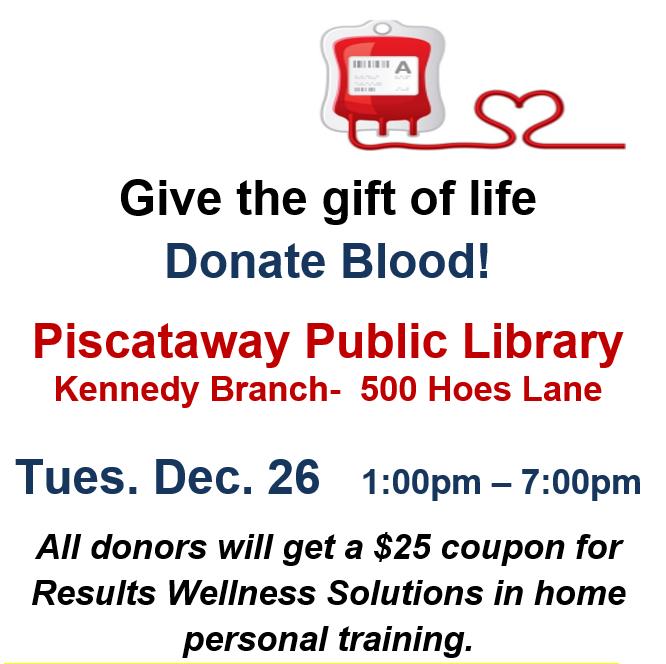 0382b1a361de98e1d175_a8618cdf63573e720982_NJ_Blood_Service.PNG