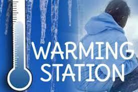 03b7199d9f0281e045f6_warming_station.jpeg